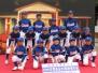 第25回 小学生秋季大会(高岡小学)