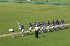 tsuyama3