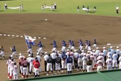 tsuyama5