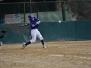 第4回関西小学生硬式野球選手権大会(高岡小学)